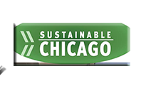 Sustainable Chicago